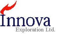 Innova Exploration Ltd.