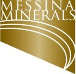 Messina Minerals Inc.