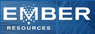 Ember Resources Inc.