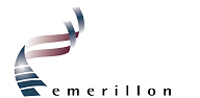 Emerillon Therapeutics Inc.