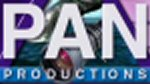 Pan Productions
