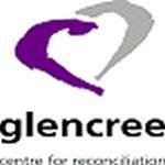 Glencree Centre for Reconciliation