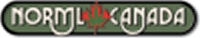 NORML Canada (National Organization to Reform Marijuana Laws)