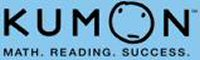 Kumon Canada Inc.