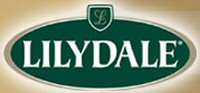 Lilydale Foods