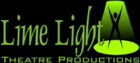Lime Light Theatre Productions