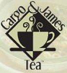 Cargo & James Tea