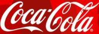 Coca-Cola Ltd.