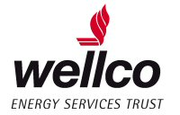 Wellco Energy Services Trust