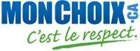 Monchoix.ca
