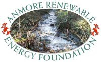 Anmore Renewable Energy Foundation