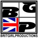 BritGirl Productions Media Relations and Creative Services
