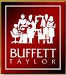 Buffett Taylor & Associates