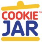 Divertissement Cookie Jar inc.