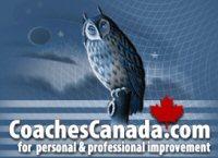 Aegis Coaching Services and CoachesCanada.com