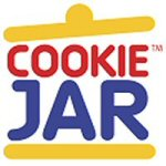 Cookie Jar Entertainment Inc.