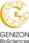 Genizon BioSciences Inc.