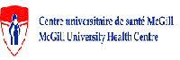 Centre universitaire de santé McGill