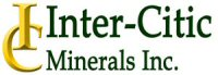 Inter-Citic Minerals Inc.