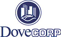 DoveCorp Enterprises Inc.