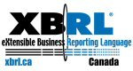 XBRL Canada