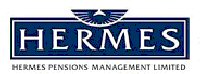 Hermes Pensions Management Limited