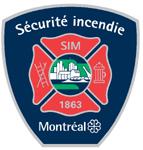 Ville de Montréal - Service de sécurité incendie de Montréal