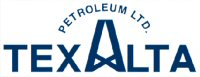 Texalta Petroleum Ltd.