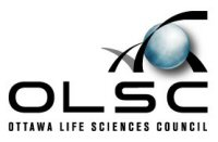 Ottawa Life Sciences Council