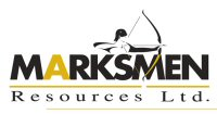 Marksmen Resources Ltd.