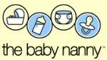The Baby Nanny