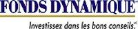 Goodman & Company, Conseil en placements ltee
