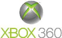 Xbox Canada