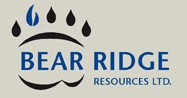Bear Ridge Resources Ltd.