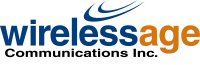 Wireless Age Communications Inc.