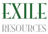 Exile Resources Inc.