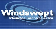 WindSwept Integrated Technologies