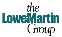 The Lowe-Martin Group