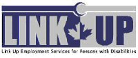 Link Up Employment Services for Persons with Disabilities