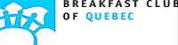Quebec Breakfast Club
