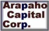 Arapaho Capital Corp.