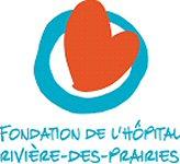 Fondation de l'Hôpital Rivière-des-Prairies