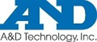 A&D Technology, Inc.