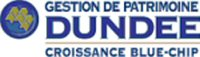 Gestion de patrimoine Dundee Inc.