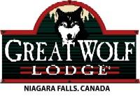 Great Wolf Lodge Niagara Falls