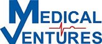 Medical Ventures Corp.