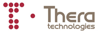 Theratechnologies inc.