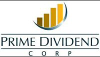 Prime Dividend Corp.