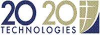 Technologies 20-20 Inc.