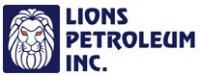 Lions Petroleum, Inc.